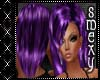 ~llx~Rihanna~(purple)