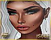 SDl New BeautyMarks .v4