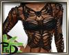 Sexy Web Top GA
