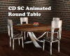 CD SC Animated Rd Table