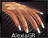 [A] Lifeguard Nails