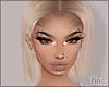 F. Miliana Blonde
