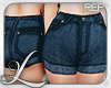 💋{HWS|Shorts~REP}