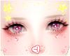 ♪ Kirakira Glitters