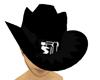 Cowboy Hat fk it