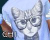 Smart Kitten