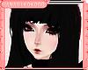 HK| :Re Juuzou Hair P2V2
