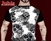 J-Stamped T-shirt