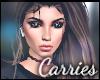 C Anita Carm