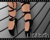 L : Tiny Dancer Ballets