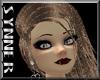 SYN-Liv-Mocha-Diamonds