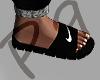 P! N!k Sandals