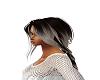 hair femme