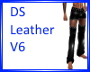 DS Leather V6