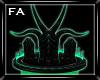 (FA)FloatingThrone Rave
