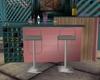 PlayAZ Mini Bar