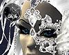 rD silver wht goddess