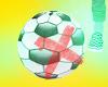 Ball deriv F