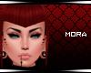 ℳ -Albaga|Red v2