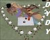 LOVERS KISS DIAMOND 2PS