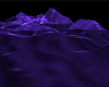 Dj Light Purple Terrain
