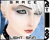 $`© Grace Skin | Light