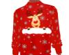 TF^ Christmas Sweater