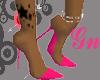 .Gn. High Claz Diva- SOP
