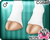 [Nish] Merry Hooves M 2