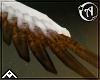 """""""   Tale   Wings"""