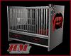 Vampire Crib ~Derivable