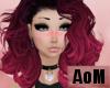 ~AoM~ Kitsune Hair