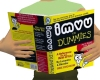 Anim IMVU For Dummies F