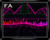 (FA)Inferno BG Rave