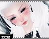 Ice * White Cordy