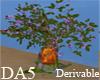 (A) Tree Seat