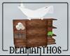 Brittneys Bathtub