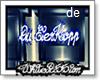 P5*Dj Light DuEierkopp^^