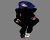 *JB* Black BodySuit RLL