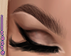 """""""ill got real brows"""""""