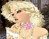 Blonde Natalie