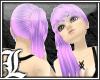 *Dy} Lilac Sakurai
