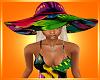 Beach Me Please Hat