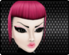 [kib] Pink Fringe