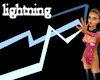 !Light Strike Power