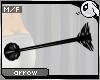 ~Dc) Lex But Arrow m/f