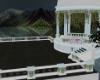 Wedding Room WxB