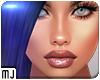 Zell Milan Lipstick 3