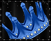 Princess lust Crown