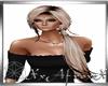 Evetta Blonde
